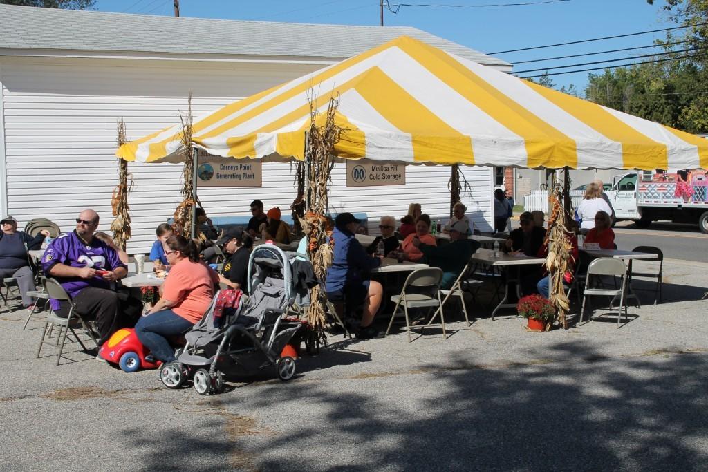 IMG 6841 - 2015 Pedricktown Day Photos
