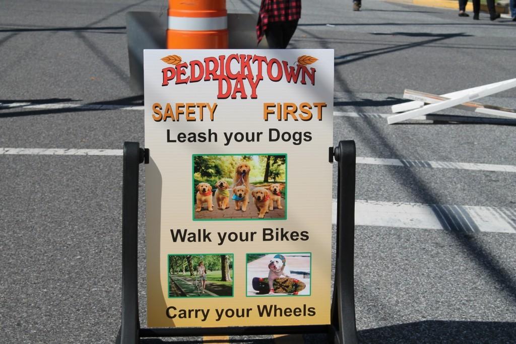 IMG 6873 - 2015 Pedricktown Day Photos