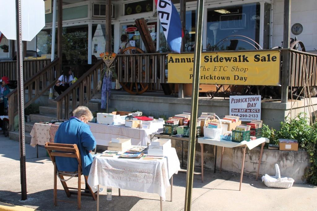 IMG 6877 - 2015 Pedricktown Day Photos