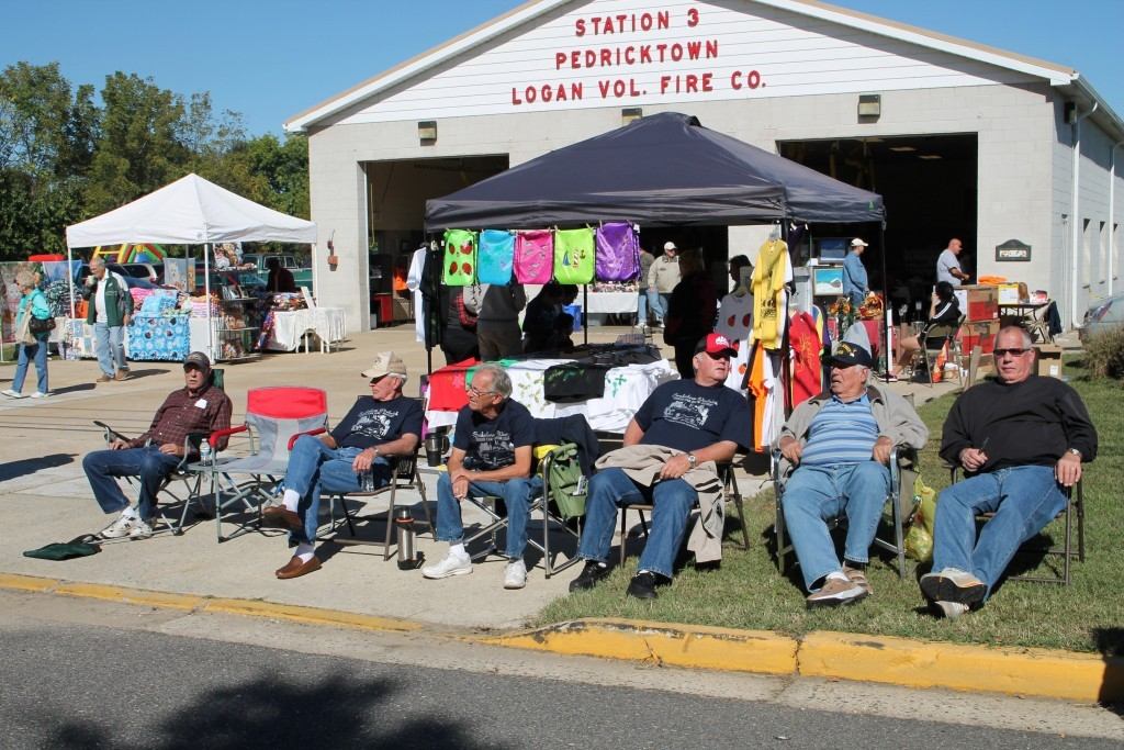 IMG 6888 - 2015 Pedricktown Day Photos