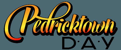 Pedricktown Day